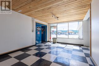 Photo 10: 224-228 2  Avenue NW in Slave Lake: Other for lease : MLS®# A1005437