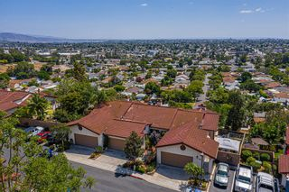 Photo 25: LA MESA Condo for sale : 3 bedrooms : 3888 Murray Hill Rd