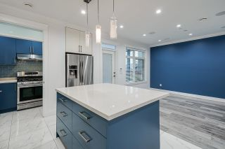 Photo 17: 1082 E 49TH Avenue in Vancouver: South Vancouver House for sale (Vancouver East)  : MLS®# R2614202
