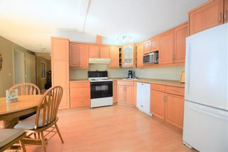Photo 13: 36 VERNON KEATS Drive in St Clements: Pineridge Trailer Park Residential for sale (R02)  : MLS®# 202014656