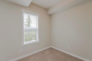 Photo 15: 135 SILVERADO Common SW in Calgary: Silverado Row/Townhouse for sale : MLS®# A1075373