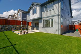 Photo 37: 1295 Flint Ave in : La Bear Mountain House for sale (Langford)  : MLS®# 874910