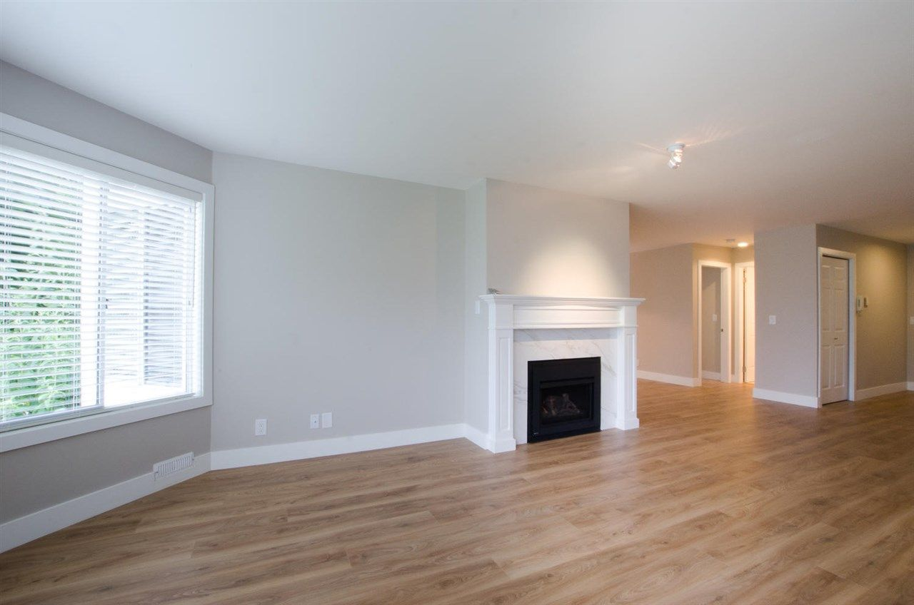 """Photo 10: Photos: 104 1327 BEST Street: White Rock Condo for sale in """"Chestnut Manor"""" (South Surrey White Rock)  : MLS®# R2339263"""