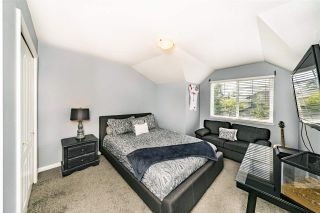 """Photo 13: 21 11720 COTTONWOOD Drive in Maple Ridge: Cottonwood MR Townhouse for sale in """"Cottonwood Green"""" : MLS®# R2472934"""