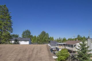 Photo 20: 11983 GLENHURST Street in Maple Ridge: Cottonwood MR House for sale : MLS®# R2534503