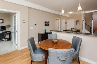 Photo 16: 411 10808 71 Avenue in Edmonton: Zone 15 Condo for sale : MLS®# E4261732