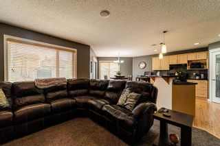 Photo 14: 117 64 Street in Edmonton: Zone 53 House for sale : MLS®# E4264762