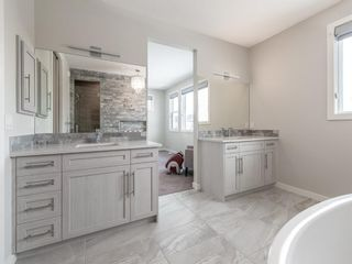 Photo 38: 9 Tuscany Valley Grove NW in Calgary: Tuscany Detached for sale : MLS®# A1059623