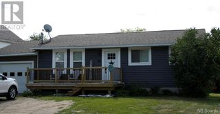 Photo 1: 66 Princess Street in St. Stephen: House for sale : MLS®# NB059465