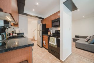 Photo 7: 3422 NAIRN Avenue in Vancouver: Champlain Heights Townhouse for sale (Vancouver East)  : MLS®# R2399813