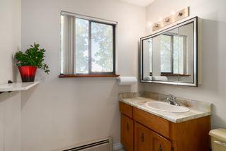 Photo 26: 424 N KAMLOOPS Street in Vancouver: Hastings East House for sale (Vancouver East)  : MLS®# R2102012