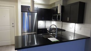 """Photo 4: 312 20058 FRASER Highway in Langley: Langley City Condo for sale in """"Varsity"""" : MLS®# R2142499"""