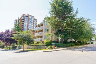 """Photo 22: 305 828 GILFORD Street in Vancouver: West End VW Condo for sale in """"Gilford Park"""" (Vancouver West)  : MLS®# R2604081"""