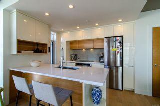 Photo 14: 810 989 E Johnson St in : Vi Downtown Condo for sale (Victoria)  : MLS®# 870955
