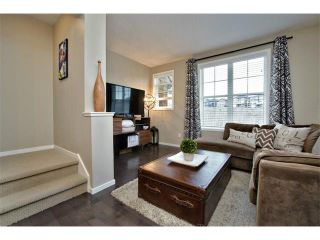 Photo 13: 312 ASCOT Circle SW in Calgary: Aspen Woods House for sale : MLS®# C4003191