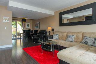Photo 4: 406 1176 FALCON Drive in Coquitlam: Eagle Ridge CQ Townhouse for sale : MLS®# R2069583