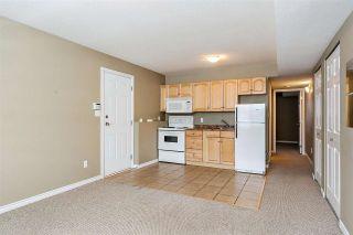 Photo 17: 23637 KANAKA Way in Maple Ridge: Cottonwood MR House for sale : MLS®# R2428735
