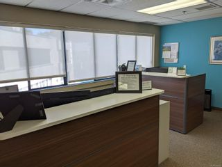Photo 9: 316 1627 Fort St in Victoria: Vi Jubilee Office for lease : MLS®# 855517