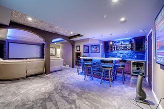 Photo 39: 12312 20 Avenue in Edmonton: Zone 55 House for sale : MLS®# E4254119