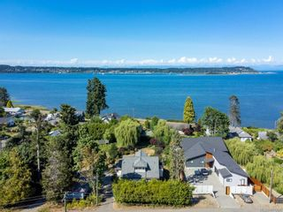 Photo 71: 3938 Island Hwy in : CV Courtenay South House for sale (Comox Valley)  : MLS®# 881986
