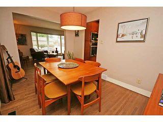 Photo 11: 12408 LAKE CHRISTINA Road SE in CALGARY: Lake Bonavista Residential Detached Single Family for sale (Calgary)  : MLS®# C3627014