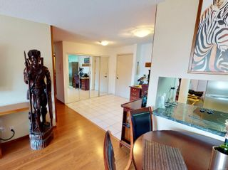 Photo 4: 401 3277 Glasgow Ave in : SE Quadra Condo for sale (Saanich East)  : MLS®# 882288