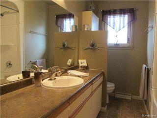 Photo 11: 5 Kinbrace Bay in Winnipeg: Residential for sale (3F)  : MLS®# 1708726