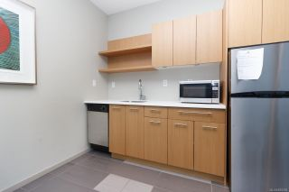 Photo 33: 801 834 Johnson St in : Vi Downtown Condo for sale (Victoria)  : MLS®# 869294