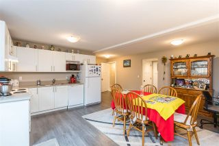 """Photo 18: 21003 80A Avenue in Langley: Willoughby Heights House for sale in """"ASHBURY at YORKSON GATE"""" : MLS®# R2434922"""