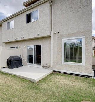 Photo 16: 95 13825 155 Avenue in Edmonton: Zone 27 Townhouse for sale : MLS®# E4244568