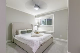 Photo 13: 6170 PORTLAND Street in Burnaby: South Slope 1/2 Duplex for sale (Burnaby South)  : MLS®# R2199369