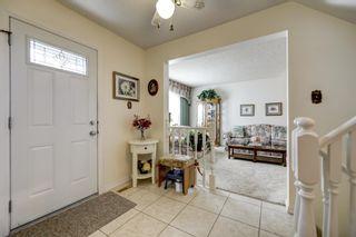 Photo 3: 13324 63 Street in Edmonton: Zone 02 House for sale : MLS®# E4256894