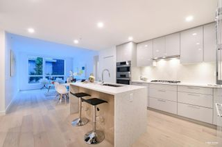 Photo 7: 102 5058 CAMBIE Street in Vancouver: Cambie Condo for sale (Vancouver West)  : MLS®# R2624372