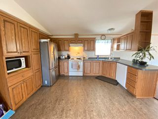 Photo 3: 61515 RR 261: Rural Westlock County House for sale : MLS®# E4246695