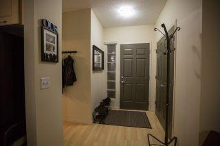 Photo 2: 218 6315 135 Avenue in Edmonton: Zone 02 Condo for sale : MLS®# E4253606