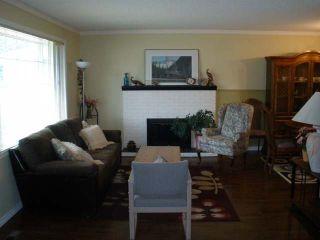 Photo 6: 2597 Tupela Drive in Kamloops: Westsyde House for sale : MLS®# 117113