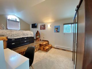 Photo 17: 2084 Tappen-Notch Hill Road, in Sorrento: House for sale : MLS®# 10220507
