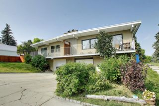 Photo 40: 7011 HUNTERVILLE Road NW in Calgary: Huntington Hills Semi Detached for sale : MLS®# A1035276