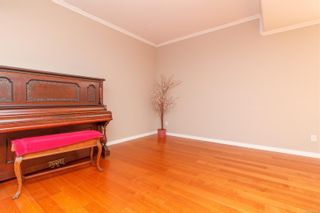 Photo 27: 111 75 Songhees Rd in : VW Songhees Row/Townhouse for sale (Victoria West)  : MLS®# 854182