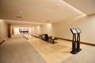 """Photo 17: 707 6538 NELSON Avenue in Burnaby: Metrotown Condo for sale in """"THE MET2"""" (Burnaby South)  : MLS®# R2399182"""