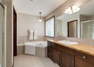 Photo 16: 25 Heritage Harbour: Heritage Pointe Detached for sale : MLS®# A1143093