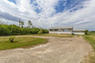 Photo 17: 285110 Glenmore Trail in Rural Rocky View County: Agriculture for sale : MLS®# A1122135