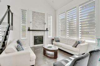 Photo 4: 7858 SUNCREST Drive in Surrey: East Newton House for sale : MLS®# R2584749