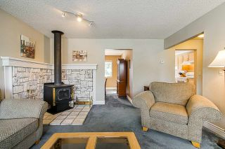 Photo 4: 6173 131A Street in Surrey: Panorama Ridge House for sale : MLS®# R2344455