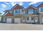 """Main Photo: 30 31235 UPPER MACLURE Road in Abbotsford: Abbotsford West Townhouse for sale in """"KLAZINA ESTATES"""" : MLS®# R2580573"""