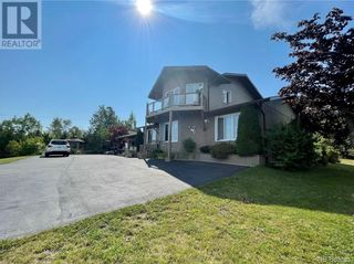 Photo 4: 1040 Route 172 in Back Bay: House for sale : MLS®# NB062930