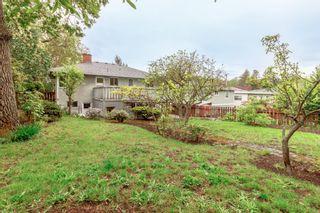 Photo 20: 1364 Finlayson St in VICTORIA: Vi Mayfair House for sale (Victoria)  : MLS®# 759051