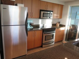 Photo 6: 1004 189 NATIONAL AVENUE in Vancouver: Mount Pleasant VE Condo for sale (Vancouver East)  : MLS®# R2019864