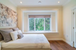 Photo 28: 3270 W 39TH Avenue in Vancouver: Kerrisdale House for sale (Vancouver West)  : MLS®# R2537941