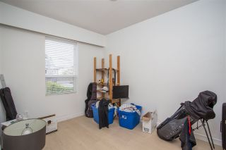 """Photo 26: 1371- 1377 MAPLE Street in Vancouver: Kitsilano House for sale in """"Maple Estates"""" (Vancouver West)  : MLS®# R2593142"""